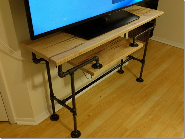 tv_table